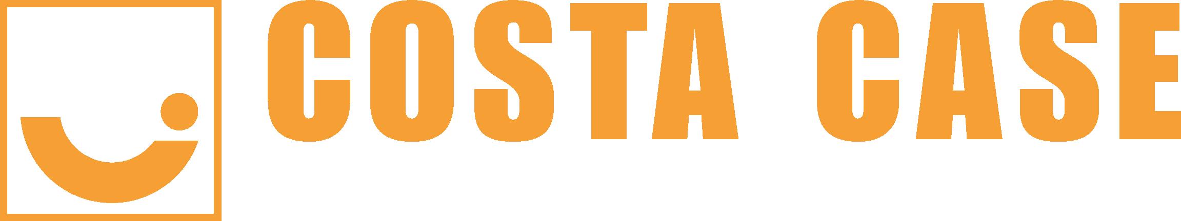 Costa Case